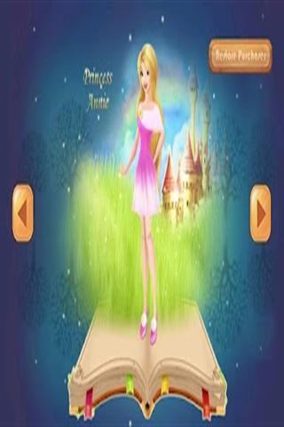 魔法公主 9 :神祕鏡之國-金石堂網路書店