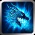 龙域守卫之神殿 休閒 App LOGO-硬是要APP
