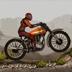 撒哈拉骑自行车 賽車遊戲 LOGO-玩APPs