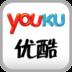 流行MV-金莎(经典版) 媒體與影片 App Store-癮科技App