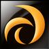 CRadio 媒體與影片 App LOGO-APP試玩