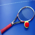 3D网球大赛3 體育競技 App LOGO-硬是要APP