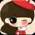 小希九宫格锁屏 個人化 App LOGO-硬是要APP