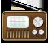 Norsk Radio 體育競技 App LOGO-硬是要APP
