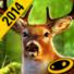 猎鹿人2014
