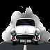 手指赛车 賽車遊戲 App Store-癮科技App