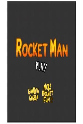 玩免費體育競技APP|下載火箭人 app不用錢|硬是要APP