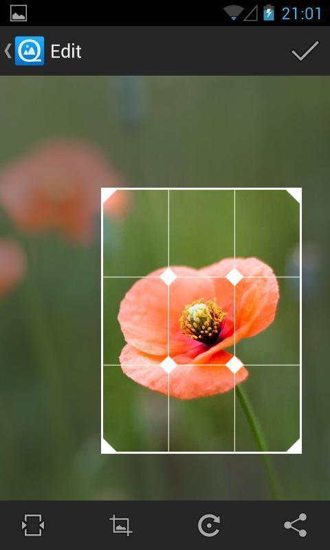 【免費媒體與影片App】快图浏览-APP點子