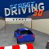 3D街道驾驶 賽車遊戲 LOGO-玩APPs