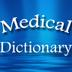 Medical Dictionary 生產應用 App LOGO-硬是要APP