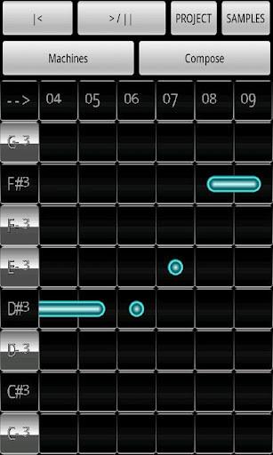 最好的音乐制作软件