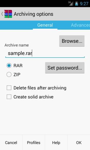 玩工具App|RAR免費|APP試玩