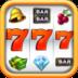 幸运水果机 棋類遊戲 App Store-癮科技App