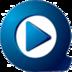 JJVOD影音大全 媒體與影片 App Store-癮科技App