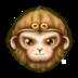 悟空浏览器 工具 App LOGO-硬是要APP
