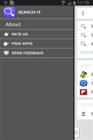 玩免費工具APP|下載搜索 app不用錢|硬是要APP