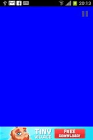 佈光app - 首頁 - 電腦王阿達的3C胡言亂語