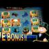猴子水果机 棋類遊戲 App Store-癮科技App