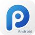 PP助手安卓版 工具 App LOGO-硬是要APP