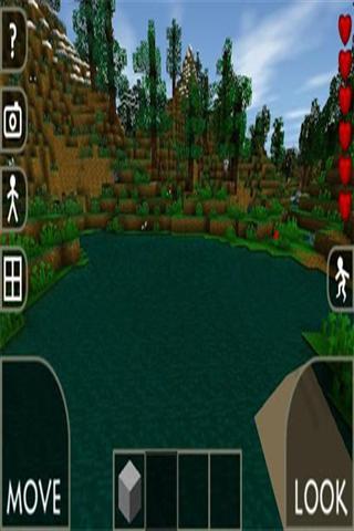 无限的世界|玩遊戲App免費|玩APPs