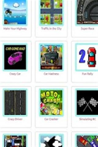 【試玩】挑戰最擬真的競速遊戲《賽車計畫》照片級遊戲畫面登場 ...