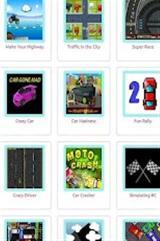 賽車- App Store iTunes 下載項目 - Apple