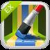 安卓壁纸主题 個人化 App LOGO-APP試玩