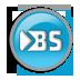 BSPlayer 媒體與影片 App LOGO-硬是要APP