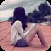 屋顶上的少女 遊戲 App LOGO-APP試玩