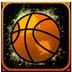 Streetball 體育競技 App LOGO-硬是要APP