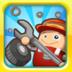 汽车沙龙 遊戲 App LOGO-硬是要APP