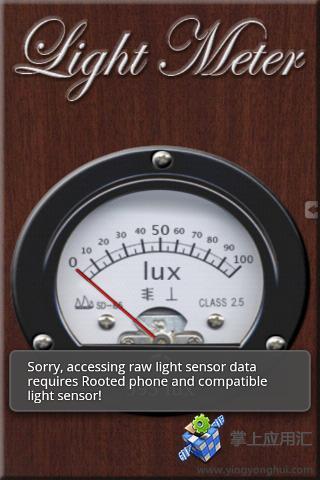 拍照测年龄的软件叫什么拍照测年龄的app是什么_pc6资讯 - pc6下载站