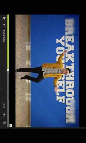 广场舞小苹果视频|玩媒體與影片App免費|玩APPs