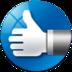 猜你喜欢 工具 App LOGO-硬是要APP