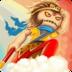 造梦西游3OL 角色扮演 App LOGO-硬是要APP