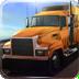 貨運大卡車2 體育競技 App LOGO-硬是要APP