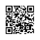 WiFi管家-安全上网热点下载