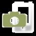 Screenshot 工具 App LOGO-硬是要APP