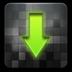 迅雷2013 媒體與影片 App Store-癮科技App
