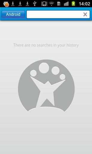 玩免費工具APP|下載Softonic Moba app不用錢|硬是要APP