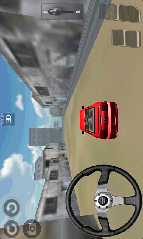 主驾驶修改版(无限金币) v1.35_安卓手机游戏免费版下载 ...
