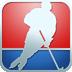 冰球大联盟2010 體育競技 App LOGO-硬是要APP