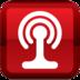 WiFi无线破解 工具 App LOGO-硬是要APP