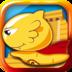 疯狂的麦咭 休閒 App LOGO-硬是要APP
