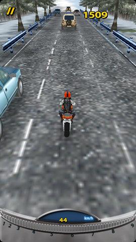 玩免費賽車遊戲APP|下載极速暴力游戏 app不用錢|硬是要APP