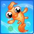 快速鱼 休閒 App Store-癮科技App