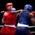 體育競技App 拳击 LOGO-3C達人阿輝的APP