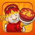 美味时间 遊戲 App LOGO-APP試玩
