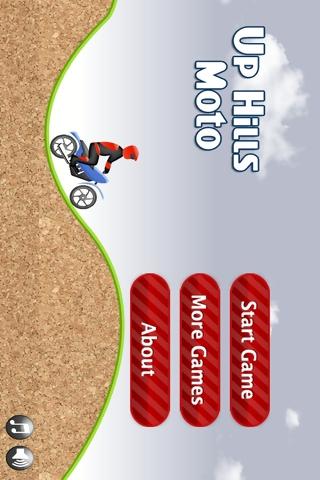 登山摩托 賽車遊戲 App-愛順發玩APP