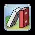 骨牌冲冲冲 Domino Run 棋類遊戲 App Store-癮科技App